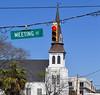 Emmanuel African Methodist Episcopal Church (RockN) Tags: blackchurch sceneofterror communityofforgiveness nobelpeacenominees march2018 charleston southcarolina