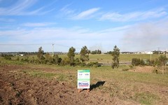 Lot 406 Warden Close, Bolwarra Heights NSW