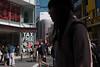 180325134457 (nrtb) Tags: city japan tokyo ikebukuro