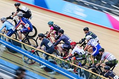 BJK_4719 (bkemp2103) Tags: london cycling track velodrome sport fullgas unitedkingdon