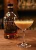Bar B & F - Tokyo, Japan (Jeff Amador) Tags: tokyo japan cocktail cocktails bar bf drink drinks