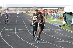Casa Grande Kiwanis Invite 2705 (Az Skies Photography) Tags: casa grande kiwanis invitational invite casagrandekiwanisinvitational track meet trackmeet trackandfield trackfield run runner runners running race racer racers racing athlete athletes action sports sportsphotography canon eos 80d canoneos80d eos80d canon80d high school highschool highschooltrack highschooltrackmeet highschoolathletes arizona az casagrandeaz casagrandeunionhighschool casagrande april 6 2018 april62018 4618 462018 kiwanisinvite 4x400m relay boys boys4x400m boys4x400mrelay 4x400mrelay 4x400mrelayboys