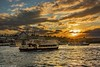 IMG_0599 (davemacnoodles59a) Tags: september2016 autumncolours raw tripod myweeistanbultripseptemberoctober2016 sky clouds blue white yellow orange sunset dusk lowlight longexposure sunsetoveristanbul sunsetoverturkey sunsetoverthegoldenhorn river thegoldenhornatistanbul riverinturkey water reflection boats ferries ferriesonthegoldenhornatistanbul ferriesinturkey scenicview landscape waterscape cityscape cityview touristattraction visitiorattraction thegoldenhornatistanbulattraction riverinturkeyattraction historicmosquesinistanbulattraction historicmosquesinturkeyattraction istanbulinturkeyattraction turkeyattraction weewalks septemberwalks autumnwalks citywalks historicwalks riverwalks thegoldenhorninistanbulwalks riverinturkeywalks istanbulwalks turkeywalks canondslr canoneos70d adobephotoshopcs6 istanbul turkey tintinistanbulsep2016