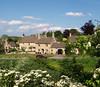 Little Barrington, Gloucestershire.