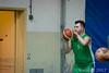 XmasBOWL_-368 (Manuela Pellegrini) Tags: gast basket onlus gioco team