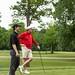 GolfTournament2018-190