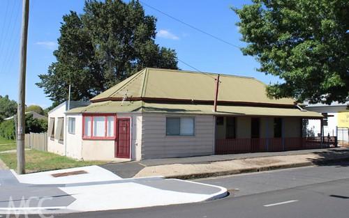 47 Prince St, Orange NSW 2800
