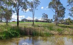 17 Sutton Grove, Branxton NSW