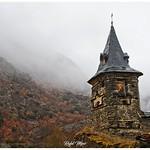 Torre-Colomar de Casa Guillem thumbnail