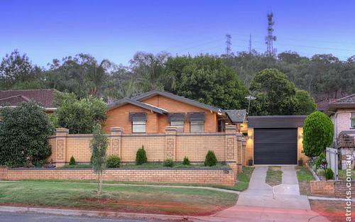 178 Lake Albert Road, Kooringal NSW