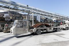 Baustelle BBT (neuhold.photography) Tags: ahrental baustelle brennerbasistunnel innsbruck �sterreich österreich sterreich