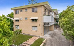 1/54 Peach, Greenslopes QLD