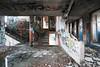 IMG_0265 (trevor.patt) Tags: greleri parmeggiani daini architecture modernist brutalist concrete religious ruin bologna it trespass