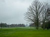 [216/365] (massi2403) Tags: golfcourse day216 wakefielddistrict england unitedkingdom gb
