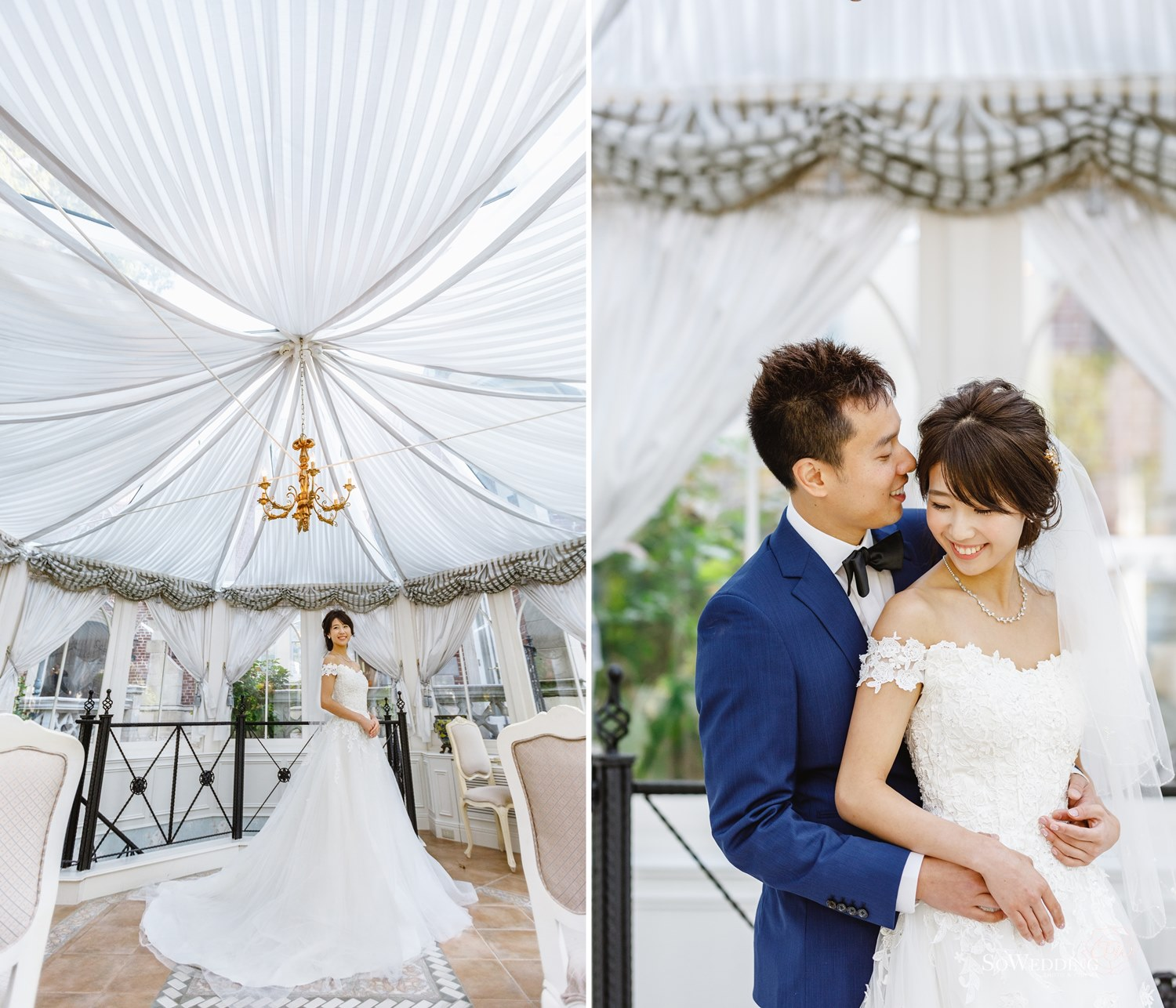 Kaede&Geoff-Wedding-HL-HD-0075