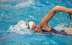 44052165 (roel.ubels) Tags: enc arnhem waterpolo hbw sport topsport 2018 2e klasse