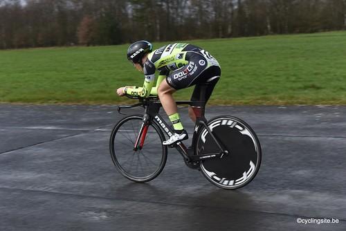 PK TT Antwerpen 2018 (400)