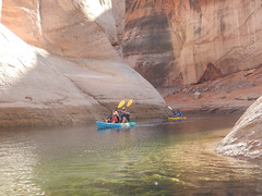 hidden-canyon-kayak-lake-powell-page-arizona-southwest-5717