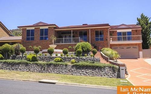 54 Rusten Street, Queanbeyan NSW