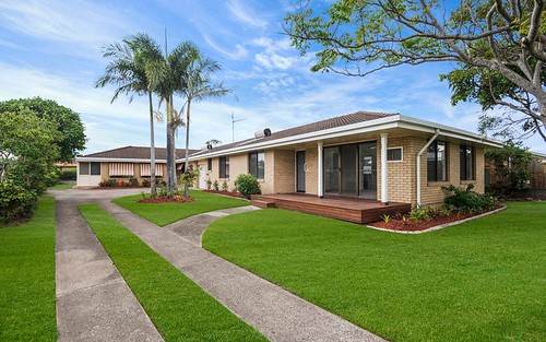 1/21 Banks Av, Tweed Heads NSW 2485