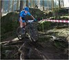 IMGP000750-f (Thomas Sommer) Tags: nrwcup mtb saalhausen nrw cup xco 3nationscup