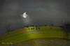 Night Mooves (sharon o*brien huey) Tags: cows moon moonlight magicalrealism fairytale photoart photomanipulation textures sharonobrienhuey