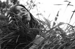 2018-04-20 19-02-30_3188 (loukilu) Tags: filmcamera filmphoto filmphotography filmcommunity filmfeed filmisnotdead filmisalive filmnerd iusefilm ilovefilm vietnam vietnamese hanoian hanoi analogphoto analogphotography hanoiyouth pentax