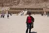 _EGY5785-121 (Marco Antonio Solano) Tags: luxor egypt egy