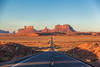 Monument Valley (lauriestarry) Tags: 2018spring monumentvalley navajonation utah outdoors southwest americansouthwest americanwest
