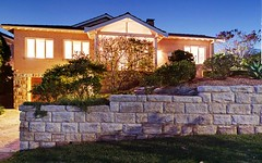 9 Narani Crescent, Northbridge NSW