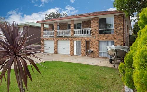 12 Binda St, Malua Bay NSW 2536