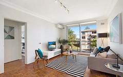 2/32-34 The Avenue, Rose Bay NSW