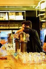 20180414_opening - 49 (BeejVoo) Tags: beer openingparty antwerp antwerpen craftbeer newplace placetobe lamornierestraat newbar sony7s groenkwartier sel85f18
