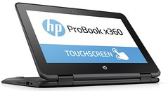 Don't Worry, This HP ProBook Laptop Is Supposed To Bend That Way (psbsve) Tags: portrait summer park people outdoor travel panorama sunrise art city town monument landscape mountains sunlight wildlife pets sunset field natural happy curious entertainment party festival dance woman pretty sport popular kid children baby female cute little girl adorable lovely beautiful nice innocent cool dress fashion playing model smiling fun funny family lifestyle posing few years niña mujer hermosa vestido modelo princesa foto curiosidades guanare venezuela parque amanecer monumento paisaje fiesta