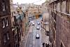 Edinburgh (Hannah Lena Puschnig) Tags: edinburgh scotland schottland city victorian