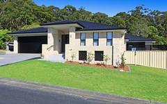 53 Flinders Drive, Laurieton NSW