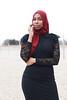 1 (imanicaptures) Tags: somali somalian somalia beautiful portrait canon eos 80d girl hijab hijabi model dress people glamour elegant