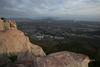 20180114-IMG_302720180114.jpg (Phil Copp) Tags: view townsville mtstuart mountain