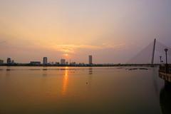 sun rises 013 (tịnhhồ1) Tags: