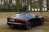 2016 Jaguar F-Type Coupé 3.0 V6 Supercharged 340 pk (rvandermaar) Tags: 2016 jaguar ftype coupé 30 v6 supercharged 340 pk jaguarftypecoupé jaguarftype sidecode9 kp014j