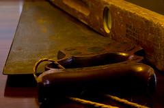 Legacy Tools (ramseybuckeye) Tags: bay state saw manufacturing company port austin level tool old tools handtools flickrfriday outils ferramentas de mão 手工具 handwerkzeuge herramientas manuales