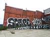 (gordon gekkoh) Tags: scape acog aidz oakland graffiti