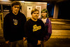 Stress Fractures (jmcguirephotography) Tags: stressfractures band gainesville florida promo indie emo punk mathrock rock