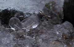 glace (bulbocode909) Tags: valais suisse glace gel hiver nature montagnes pissevache vernayaz