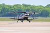 DSC_8773 (Tim Beach) Tags: 2017 barksdale defenders liberty air show b52 b52h blue angels b29 b17 b25 e4 jet bomber strategic airplane aircraft
