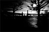 000453 (la_imagen) Tags: lindau lindauimbodensee bodensee laimagen lakeconstanze lagodiconstanza lagodeconstanza sw bw blackandwhite siyahbeyaz monochrome street streetandsituation sokak streetlife streetphotography strasenfotografieistkeinverbrechen menschen people insan