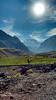 Chile (145) (miarka2003) Tags: termas vulcan cajondelmaipu hostel termasdevulcan cajondelmaipo embalsedelyeso
