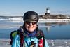 _DSF7865.jpg (David Thyberg) Tags: 2018 långfärdsskridsko sverige trosa winter nature skate sweden skating södermanland ice