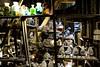 Museo de la Alquimia (Apuntes y Viajes) Tags: apuntesyviajes hernáncastrodávila praga repúblicacheca malástrana museodelaalquimia