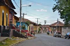 León, Nicaragua (zug55) Tags: león nicaragua santiagodeloscaballerosdeleón colonial